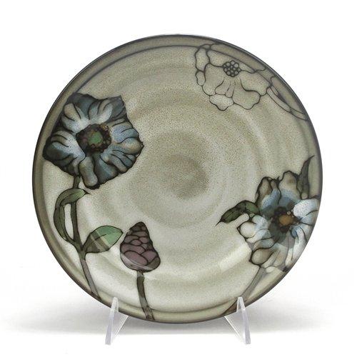 Harker by Pfaltzgraff Stoneware Salad Plate