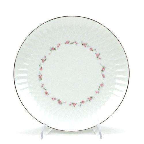 Cheri by Noritake China Salad Plate