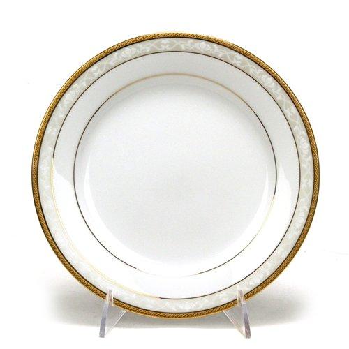 Hampshire Gold by Noritake China Salad Plate