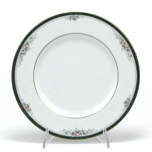 Landon by Noritake China Salad Plate