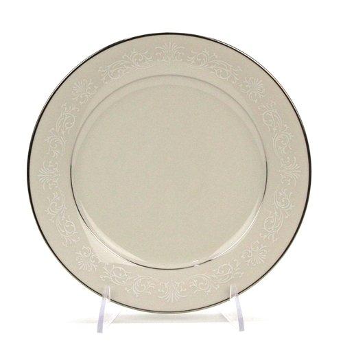 Marseille by Noritake China Salad Plate