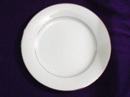 NORITAKE SALAD PLATE DERRY 5931