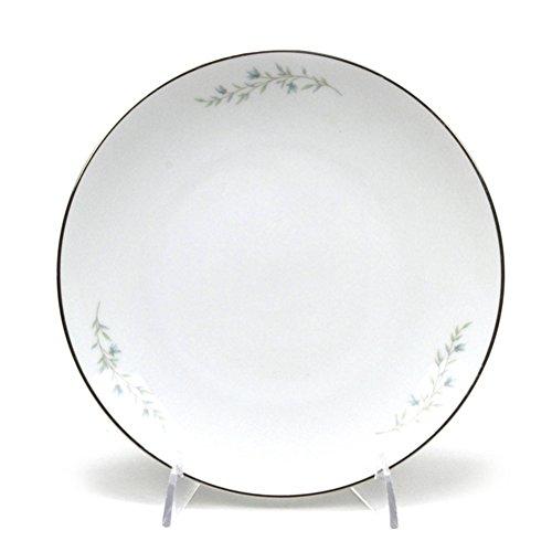 Tilford by Noritake China Salad Plate