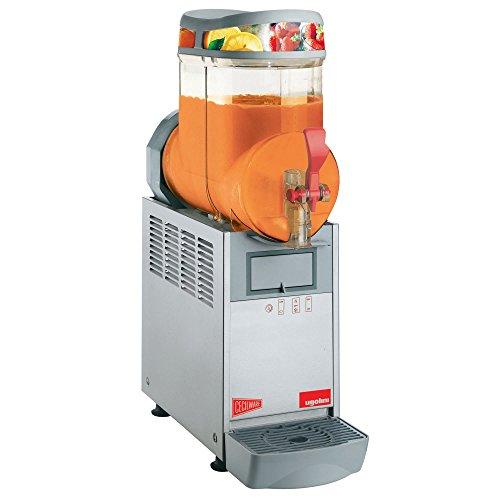 FrigoGranita MT1MINI 15 Gallon Slush Machine - 120V by TableTop king