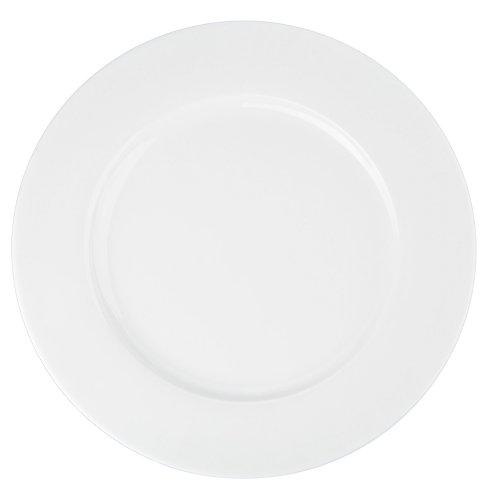 BIA Cordon Bleu Inc 11 Rim Dinner Plate