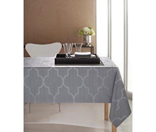 Bardwil Park Avenue 60 x 120 Tablecloth