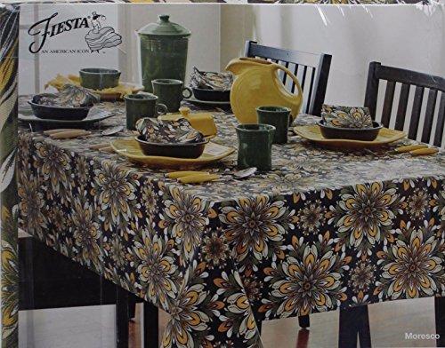 Fiesta Moresco 60x 120 Tablecloth