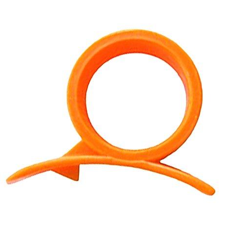 Home-X Orange Peeler