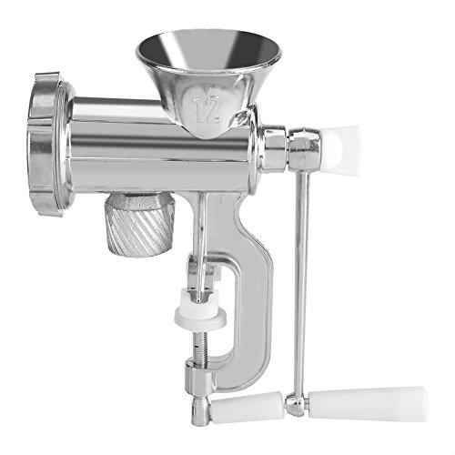 Manual Meat Grinder Multi-functional Meat Grinder Chopper Mincer Sausage Maker Home Kitchen Tools