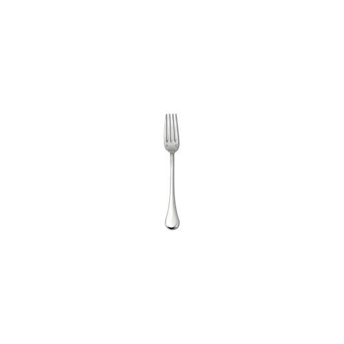 Sant Andrea T030FDEF Puccini SS Salad  Dessert Fork - Dozen