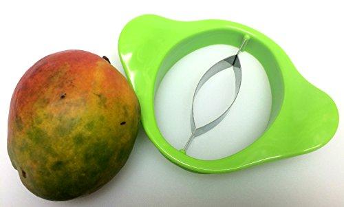 Mango Slicer Machine Random Color