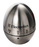 Electrolux Oven Egg Shape Cooking Timer Genuine part number 50286479006