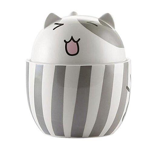 Kawaii Cartoon Lover Mug Creative Ceramic Milk Cup Personalized Porcelain Tea Cup 350ml Cute Tumbler For Friend Children Gift 06