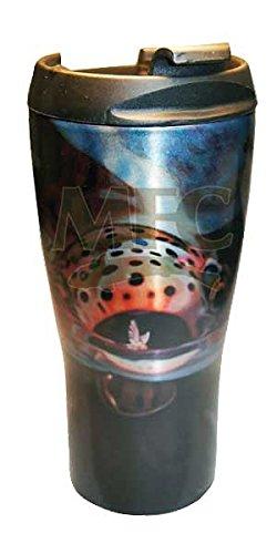 MFC Maddox Vacuum Coffee Mug Snack