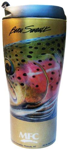 MFC Sundell Vacuum Coffee Mug Starlight Rainbow