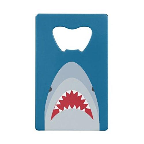 Otozoo Shark Bottle Opener