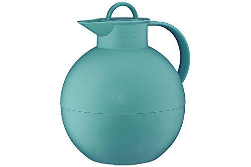 Alfi Vacuum Carafe Kugel Coffee Pot Screwing Stopper Plastics Incense 094l 0105114094