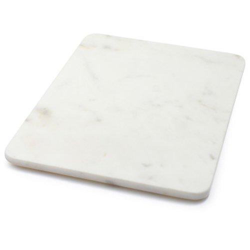 Sur La Table Rectangular Marble Serving Board STW - 1814 B