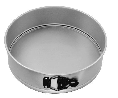 Wilton Recipe Right 10 Inch Springform Pan