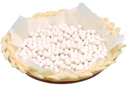 Norpro 3906 Pie Weights