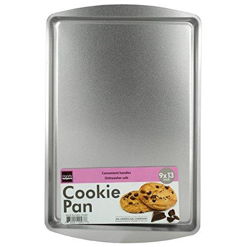 Kole Imports Cookie Sheet Pan