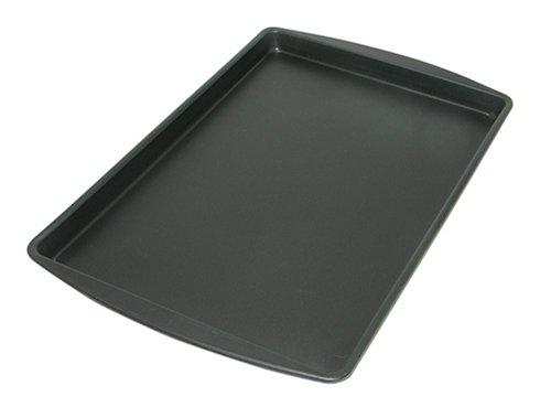 ProBake Teflon Xtra Non-Stick Cookie Sheet Pan Large
