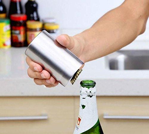 Key Shaped Beer Opener Portable Wine Bottle Can Opener Keychain Metal Jar Bottle Openers for Wedding