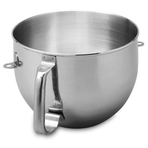 KitchenAid KN2B6PEH 6-qt Mixer Bowl
