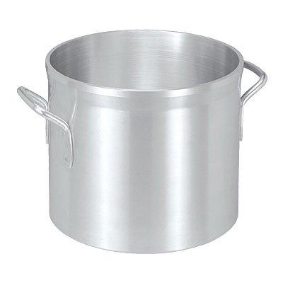 Vollrath 68444 Wear-Ever Classic Select HD Aluminum 44 Quart Sauce Pot