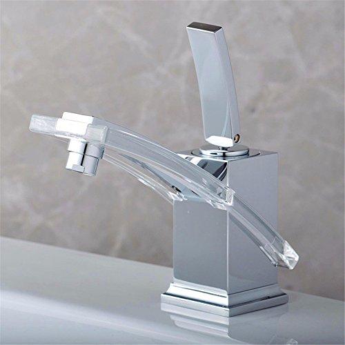 RY-bathroom tapsBathroom Sink Taps European style Wash basin faucetall bronze