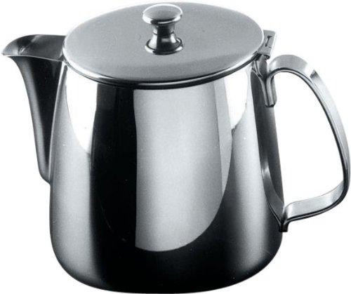 Ufficio Tecnico Alessi Teapot Size 8 Cups