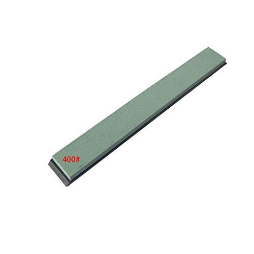 Knife Sharpening Stone Kit  Premium Dual Whetstone Grindstone Sharpener Kitchen⭐⭐⭐⭐⭐ Green