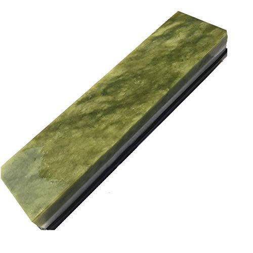 Sharpening Stone,LXJJDGF, 800012000 Gravel Sharpening Stone Kit For Polishing Professional White Corundum Sharpening Knife Sharpener 200 50 25mm
