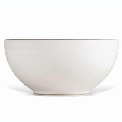 Vera Wang China Blanc Sur Blanc All-Purpose Bowls
