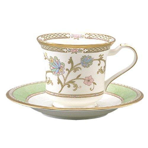 Noritake bone china bowl dish Yoshino American Y595899983 japan import