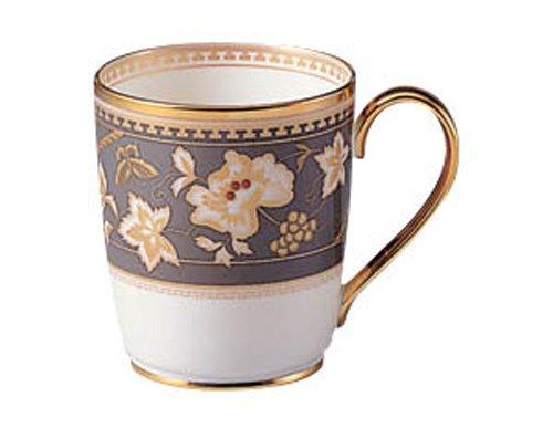 Noritake bone china mugs Sublime T598804403 japan import