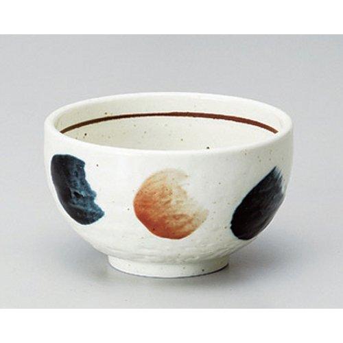 Ramen Soba Udon Noodle Bowl utw381-23-734 52 x 32 inch Japanece ceramic Color out 42 bowl tableware