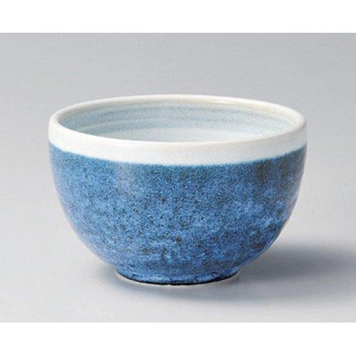 Ramen Soba Udon Noodle Bowl utw401-9-624 63 x 38 inch Japanece ceramic Se Tsurei stone Mabuka opening 50 bowl tableware
