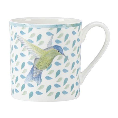 Lenox Butterfly Meadow Follow Your Heart Mug