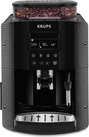 Krups EA81 Pisa Fully Automatic Espresso Machine
