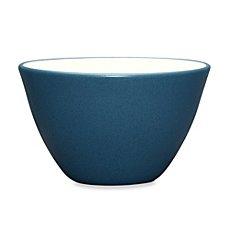Noritake Colorwave Blue Small Bowl 625