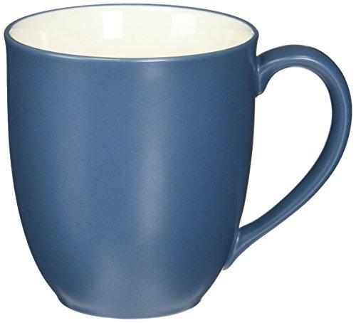 Noritake Colorwave Mug Blue