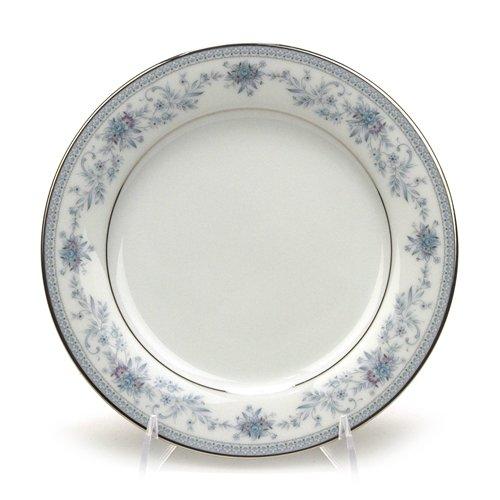 Blue Hill by Noritake China Salad Plate