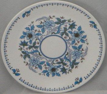 Noritake Blue Moon Salad Plate Imperfect