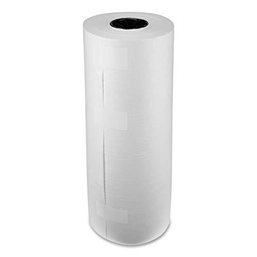 GEN241000FL - GEN-PAK Corp Freezer Paper