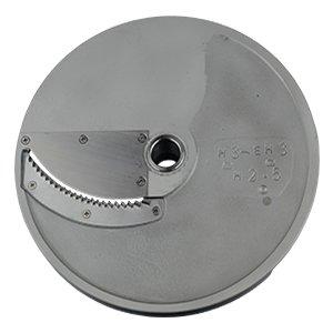 SKYFOOD H25 JULIENNE DISC 332 25 mm