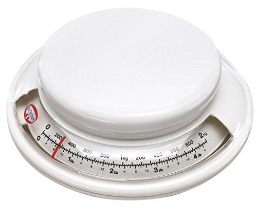 Dr Oetker 1531 Analog Baking Scale