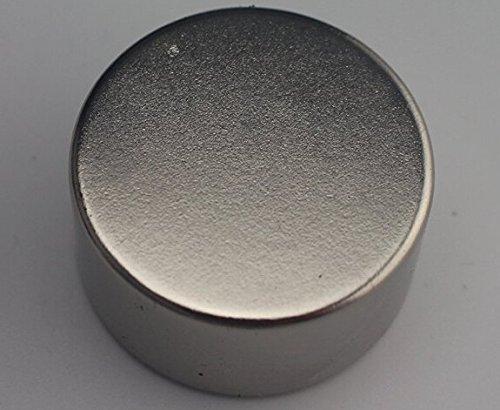 Tozz Pro  Round Magnetic Bottle Cap Catcher Porter - 60 Caps