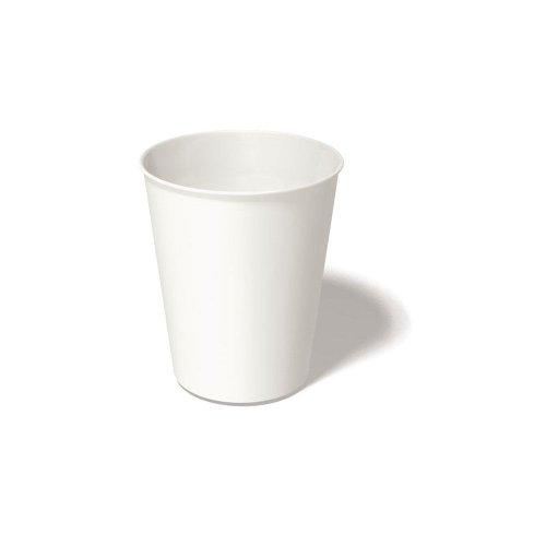 International Paper SMR-20 20 Oz Hot Beverages Cup - 800  CS