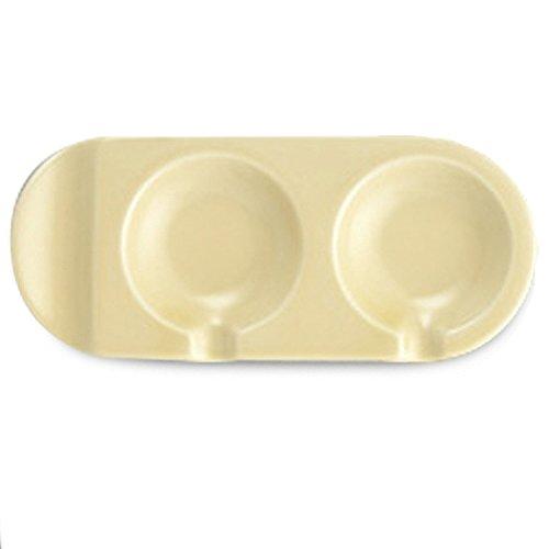 Arita yaki CtoC JAPAN Cutlery rest Porcelain Sizecm15x651 ca232201